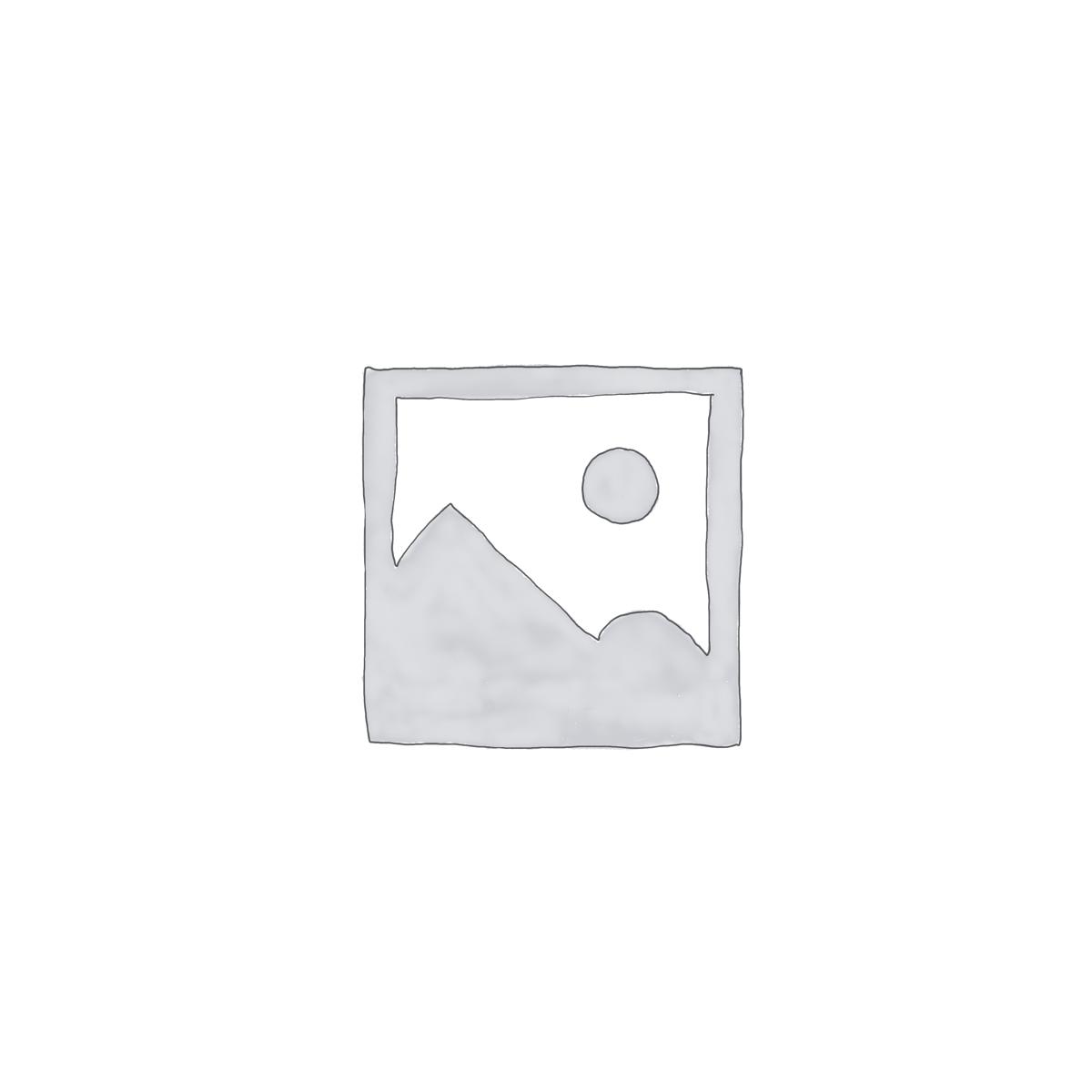 Anzuelos/Montajes